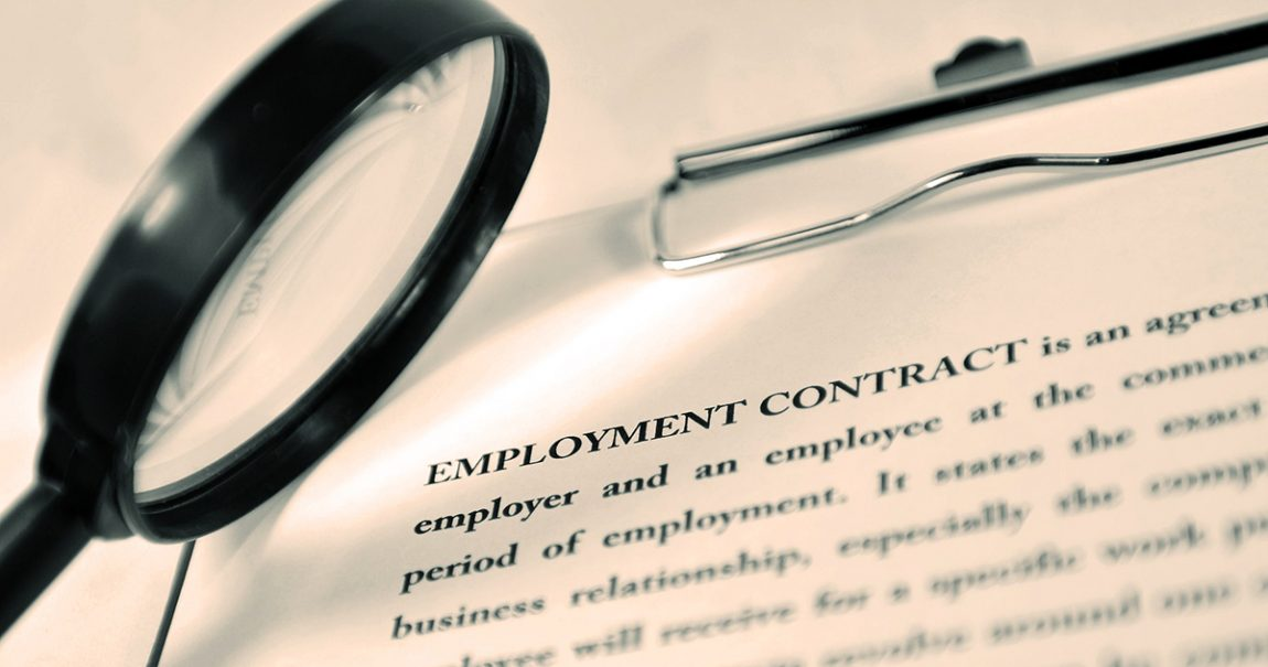 10397978 – employment contract