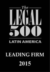 LEGAL500_leading_firm