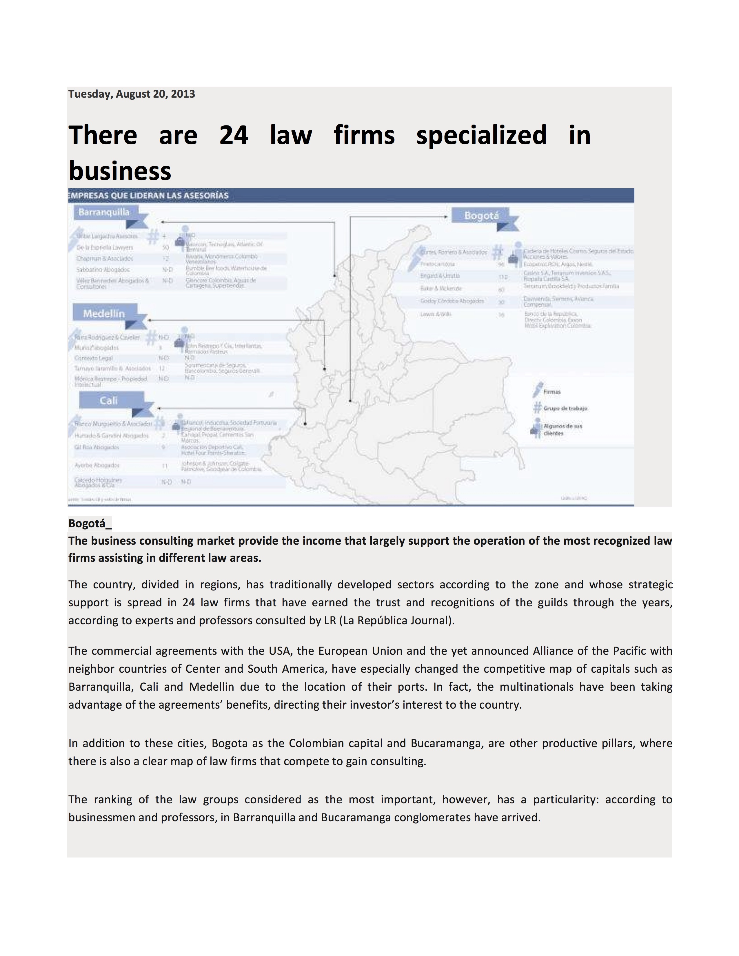 la-republica-there-are-24-law-firms-specialized-in-business1
