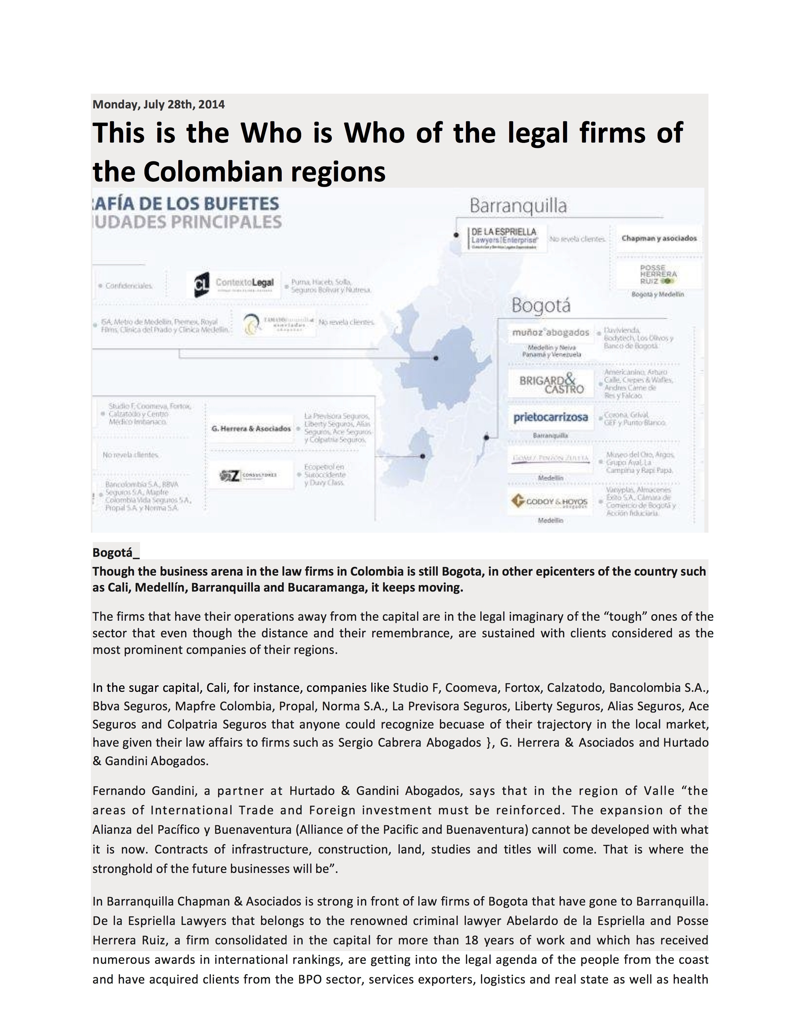 la-republica-this-is-the-who-is-who-of-the-legal-firms-of-the-colombian-regions1