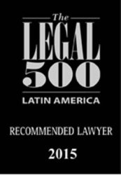 LEGAL500_recommended_lawyer